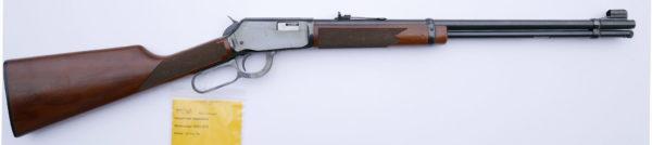Winchester XTR
