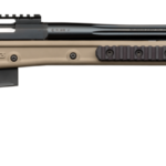 Browning X-Bolt Chassis FDE