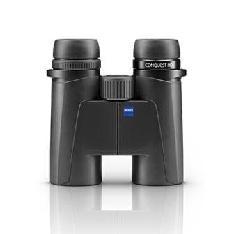 Zeiss Fernglas Conquest HD 8 x 32