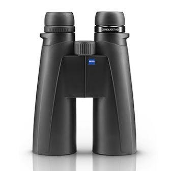 Zeiss Fernglas Conquest HD 8x56
