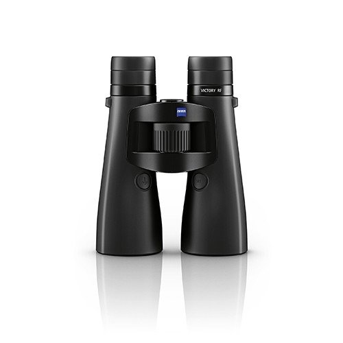 Zeiss Fernglas Victory RF 10x54
