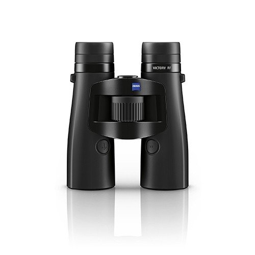 Zeiss Fernglas Victory RF 8x42