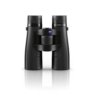 Zeiss Fernglas Victory RF Rangefinder 10 x 42