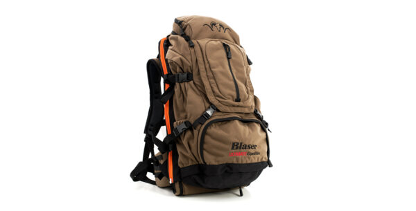 csm_bla_ultimate-expedition-rucksack_b8ae97fae8