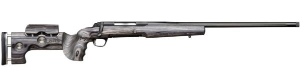 repetierbüchse-browning-x-bolt-varmint-grs-600x135