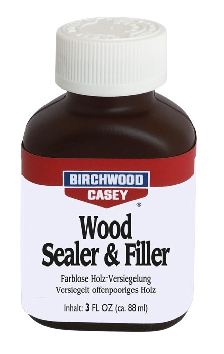 sealer-and-filler
