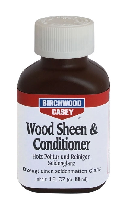 stock-sheen-and-conditioner