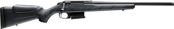 Tikka T3 Compact Tactical_rifle